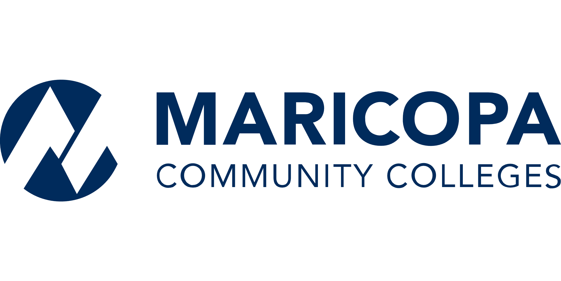Center for Curriculum & Transfer Articulation | Maricopa Community Colleges