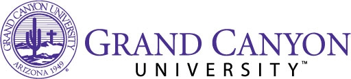 Grand Canyon University Center For Curriculum Transfer
