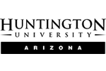 Huntington University in Peoria Arizona