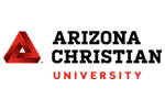 ad for Arizona Christian University