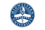 ad for Midwestern University