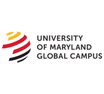 logo of University of Maryland Global Campus