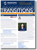 link to Transitions Summer 2019